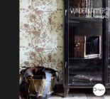 Wunderkammer Dutch Design By Origin Life For Today Interiors